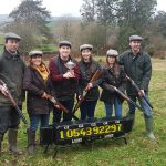 Clayzer laser clay pigeon shooting - Reviews